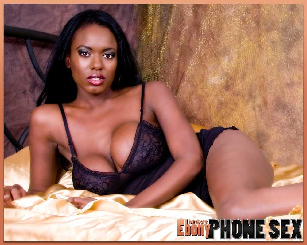 Ass-Whipping Black Mistresses Online