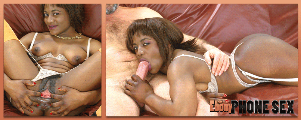 Exotic Ebony Cock Suckers Online