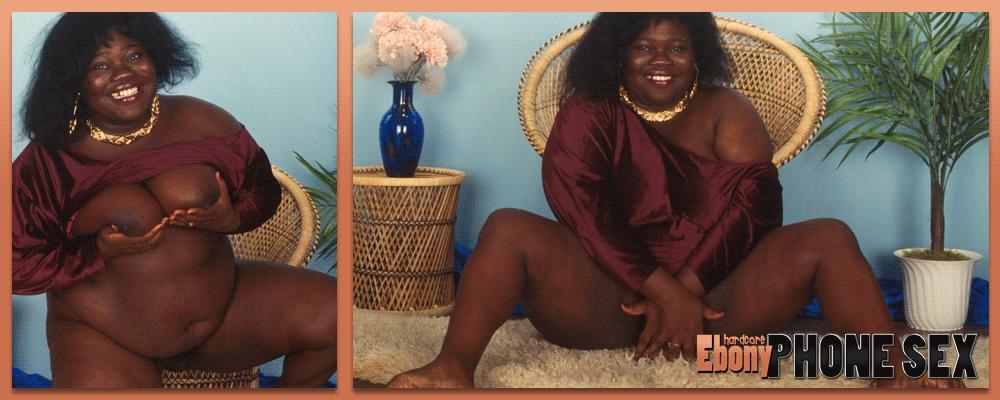 Live Black Granny Fucking Phone Sex