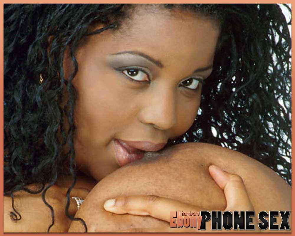 Sexy Fat Black MILFs Online