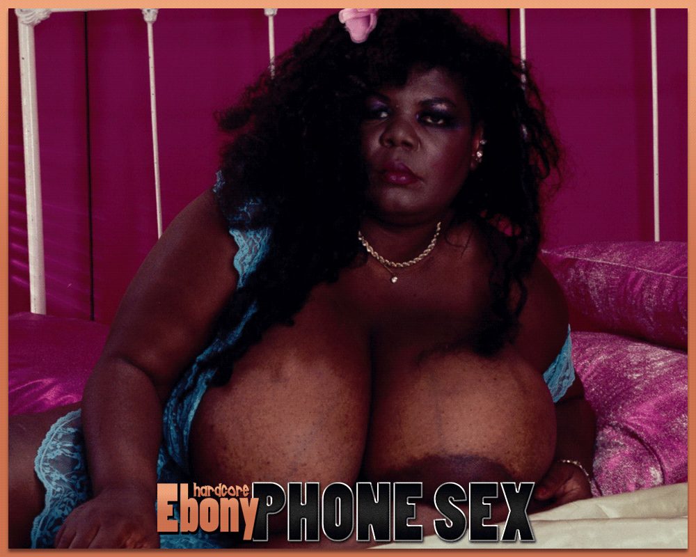 obscene-ebony-squashing-adult-chat-2b